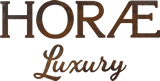 Horae Luxury